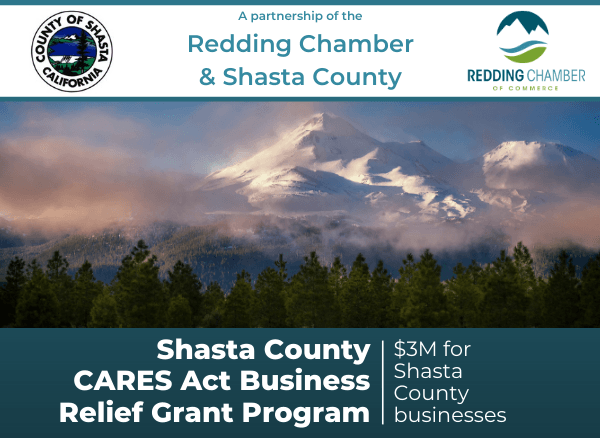 Shasta-County-CARES-Grant-Program-Story-Banner-1