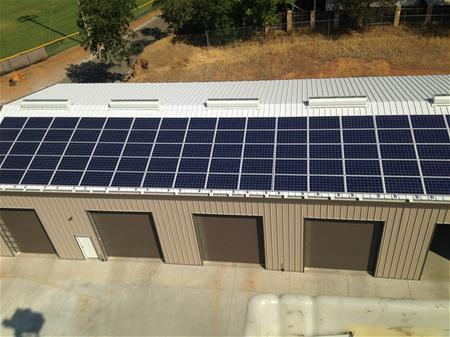 Solar Array Corp Yard straight_thumb.jpg