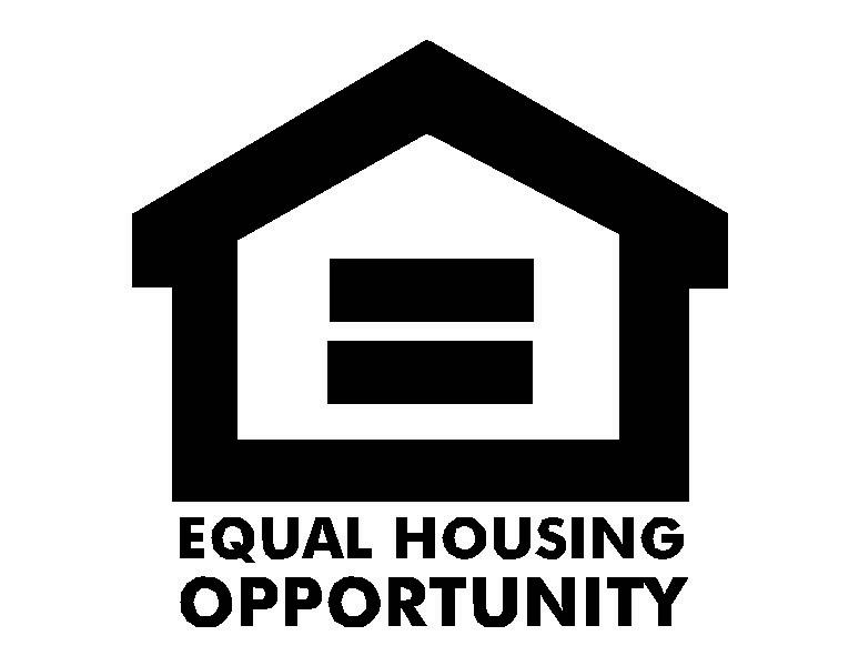 equal-housing-logo.jpg